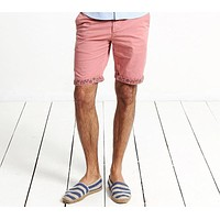 Clothing Plus Size Summer Men Beach Shorts Casual Slim Fit Print Men Summer Shorts