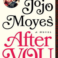 After You: Jojo Moyes: 9780143108863: