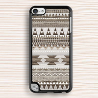 geometrical ipod case,pattern ipod 5 case,art wood grain ipod 4 case,wood grain geometry ipod 5 touch case,pattern design ipod touch 4 case,figure touch 4 case,art design touch 5 case
