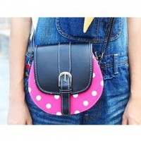 Lovely Watermelon Shape Little camera bag China Wholesale - Everbuying.com