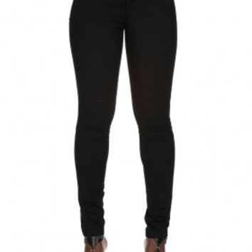 Womens Designer Trousers | Designer Trousers For Women On Sale UK