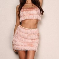 Margery Two Piece Outfit