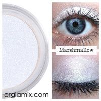 Marshmallow Eyeshadow