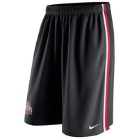 Nike Ohio State Buckeyes Epic Shorts