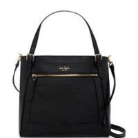 Kate Spade New York Cobble Hill Peters Shoulder Bag