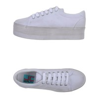 Jc Play By Jeffrey Campbell Low-Tops & Trainers