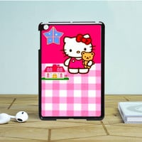 Hello Kitty Pink IPad Mini 1 2 Case Auroid