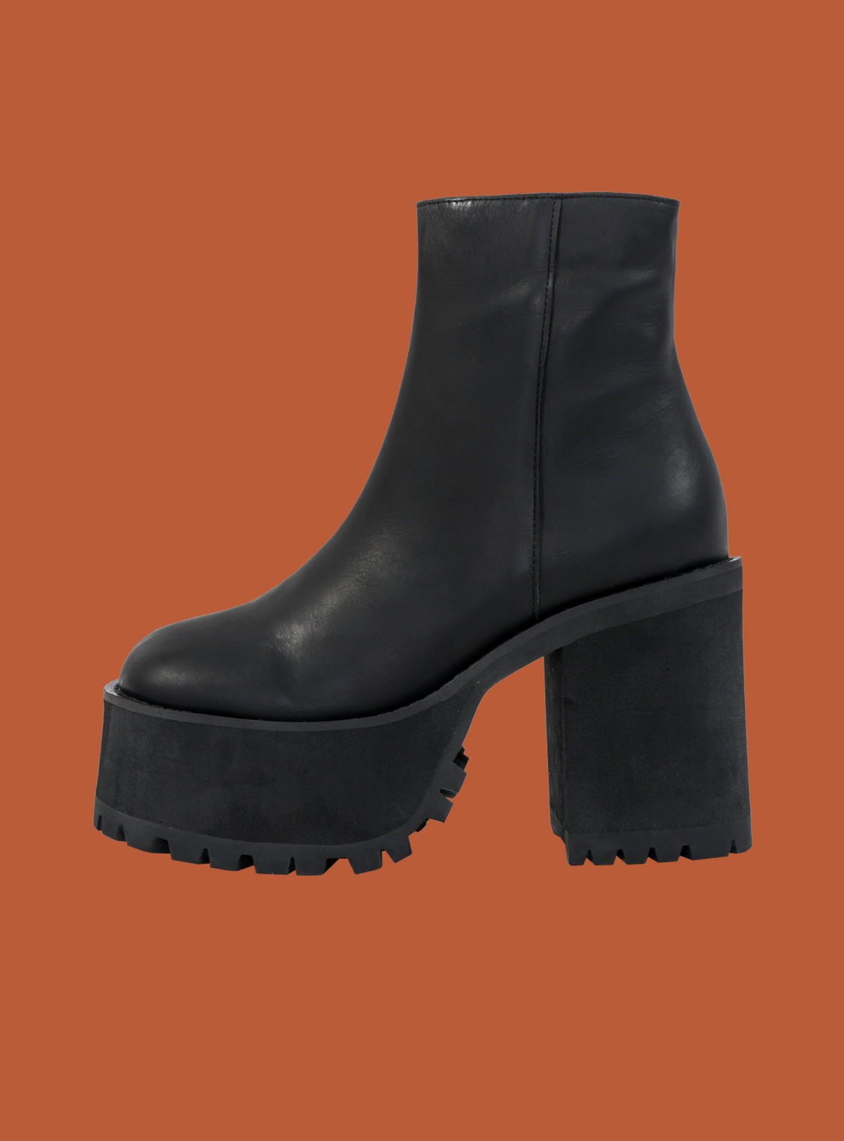 7e40cb4b46f6e Bonnie Boot from UNIF