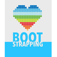 Love Bootstrapping