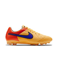 Nike Tiempo Legacy Men's Artificial-Grass Soccer Cleat