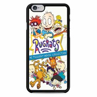 Rugrats 2 iPhone 6 Case