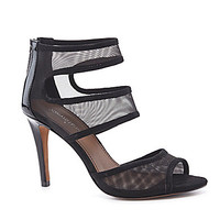 Donald J Pliner Adelle City Sandals