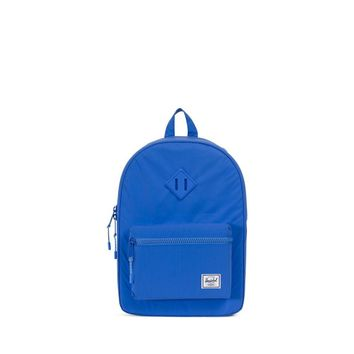 HERSCHEL HERITAGE BACKPACK | KIDS