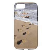 The Beach iPhone 8/7 Case