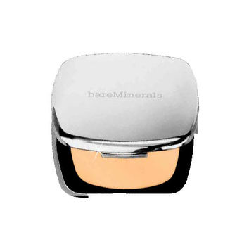 BareMinerals Ready Illuminating Touch Up Veil Luminous Gold