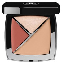 PALETTE ESSENTIELLE CONCEAL - HIGHLIGHT - COLOR | Chanel