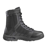 "ORIGINAL SWAT - AIR 9"" SIDE ZIP MENS"