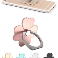 Plant and Watch Bloom PopSocket