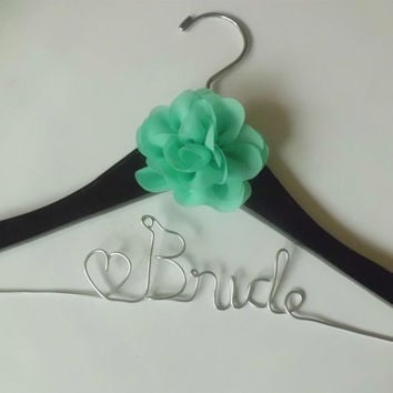 Personalized Wedding Hangers,Name Hanger,shower gifts custom made wedding Hangers,Bridal Hangers, Wedding Gift,Bride gift,
