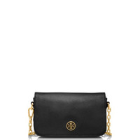 Tory Burch Robinson Adjustable Shoulder Bag