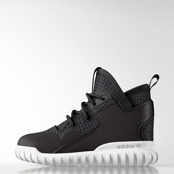adidas Tubular X Shoes - Black | adidas US