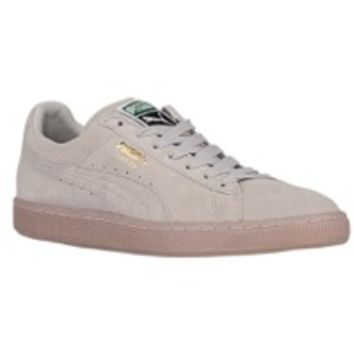 PUMA Suede Classic - Men's at Foot Locker