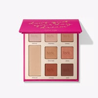 limited-edition don't quit your day dream eyeshadow palette
