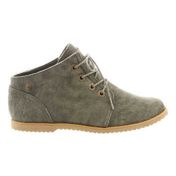 Olive Claire Chukka Boot - Women