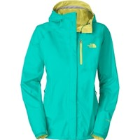 The North Face Women's Super Venture Rain Jacket - Dick's Sporting Goods