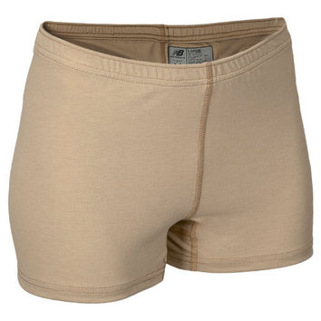 New Balance 105 Men's DriFire Boxer Briefs