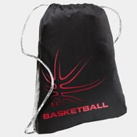 UA Sporty Tyro Sackpack | 1226130 | Under Armour US