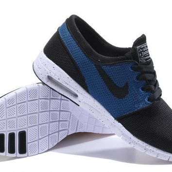 Tagre™  Nike SB Stefan Janoski Max Unisex Sport Casual Small Air Cushion Sneakers Couple Running Shoes