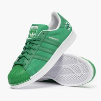 adidas Originals Superstar Beckenbauer S77765 | Caliroots