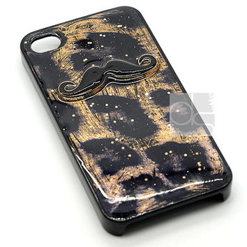 iPhone 6 Case Paint iPod touch 5 5th Gen Case iPhone 4S Case iPhone 5 Bling Case iPhone 4 5S Case iPhone 6 Plus Case iPhone 5C Case DC.BH