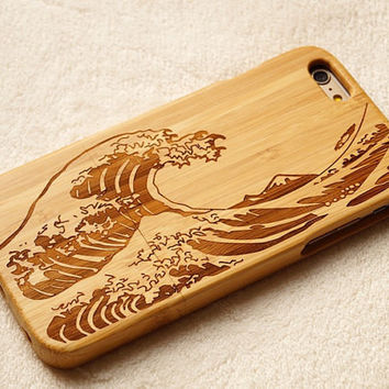carved iphone case best carved wood iphone 5 cases products on wanelo 10341