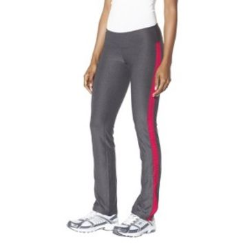 C9 by Champion® Women's Advanced Rouched Side Pant - Assorted Colors
