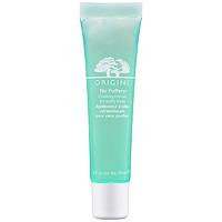 No Puffery™ Cooling Roll-On For Puffy Eyes - Origins | Sephora