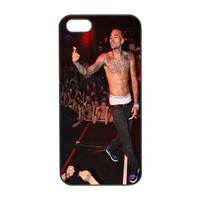 Chris Brown for iPhone 5C Case,iPhone 5S Case,iPhone 4 Case,iPhone 5 Case,Samsung S3 Mini,Samsung S3 Case,Samsung S4 Case,Samsung Note3 Case