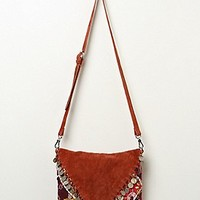 Gypsy Rose Crossbody at Free People Clothing Boutique