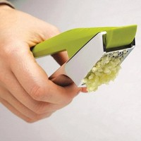 ONETOW Creative Kitchen Garlic Press [4918289156]