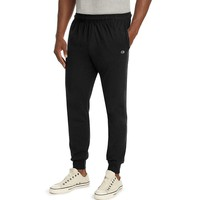 Champion Mens Jersey Jogger, Style P7308 407Q88