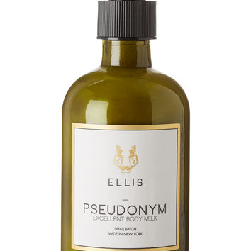 Ellis Brooklyn - Pseudonym Excellent Body Milk, 236ml