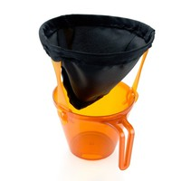 Ultralight Java Drip | Coffee & Espresso Makers | Beverages & Partyware | Shop
