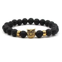 Gift New Arrival Awesome Great Deal Shiny Stylish Hot Sale Yoga Bracelet [276346306589]