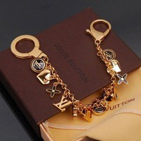 Women Fashion Necklace