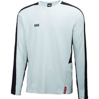 Helly Hansen HP QD Sun Shirt - Men's