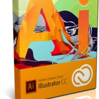 Adobe Illustrator CC 2017 Crack and Serial key Free Download