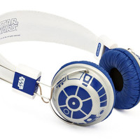 Star Wars Headphones | Incredible Things