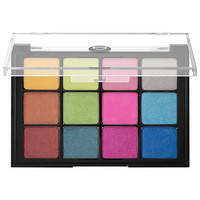 Viseart Eyeshadow Palette - Viseart | Sephora