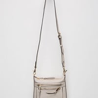 VIOLET RAY Stella Crossbody Bag | Handbags